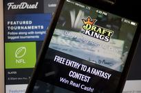 Why This Daily Fantasy Sports Hearing Raised More Questions Than Answers
