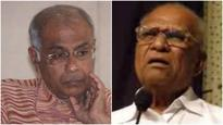 Bombay HC dissatisfied with probe in Narendra Dabholkar, Govind Pansare murder cases