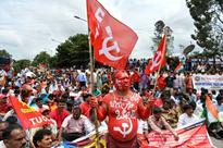 Trade unions strike to cost up to Rs 18,000 cr to economy: Assocham