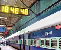 KRCL launches Rs. 4,500-cr expansion