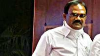 Bengaluru: ACB files FIR against two government officials
