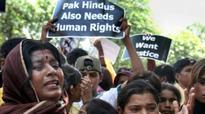 Pak Hindus see conspiracy against Delhi-Islamabad bonhomie behind Yadav arrest