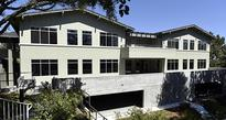 Silicon Valley road features highest U.S. office rent