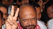 Assam: AGP may consider ties with BJP if proposal comes, says former CM Prafulla Kumar Mahanta