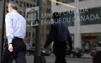 Bank of Canada's blockchain tests spotlight challenges