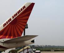 Now Air India joins low airfare war, launches 'super sale' scheme starting Rs 1,499