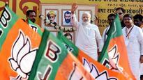 LIVE | PM Modi visits Lingaraj Temple in Odisha, to address BJP national executive later today