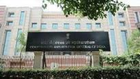 CAG seeks debate on auditing regulators