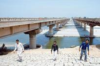 Photo Essay: Chasing the Ganga
