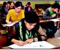 Medicos want PGMET counselling after central varsities' admissions