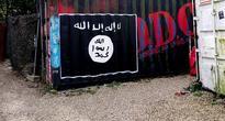 Spanish Intelligence Warns of Imminent Terror Attacks From Daesh Affiliate