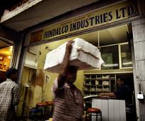 Hindalco Industries to invest Rs 4,000 cr on Hirakud rolling mill expansion