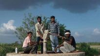 Elevated hand pumps: Boon for UP flood zones