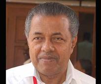 Can Kerala CM Pinarayi Vijayan's new probe team ensure justice for Jisha?