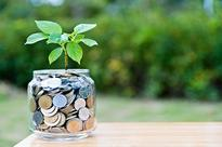 What are ultra short-term funds?