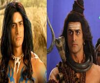 'Devon Ke Dev Mahadev on Life OK': Lord Shiva to teach lesson to Jalandhar