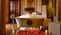 International Women's Day: Pamper yourself on this Women's Day!