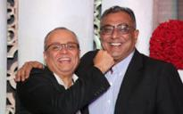 Tamarind Global celebrated Its 10th anniversary with Aplomb