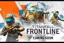'Titanfall: Frontline' Canceled After Closed Beta: Here's Why The Spin-Off Mobile Card Game Was Shut Down