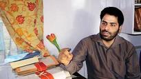 Human rights activist Khurram Parvez taken into preventive custody