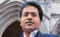 Noose tightens around Lalit Modi, Interpol to issue Red Corner notice