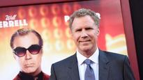 Will Ferrell hospitalized after serious car accident