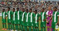 Yusuf Invites 26 Players For Super Eagles Friendlies