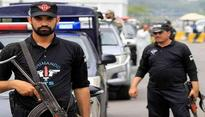 Balochistan: Five people belonging to Hazara Shia community killed in Quetta