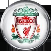 Southampton midfielder Oriol Romeu targets EFL Cup and FA Cup success