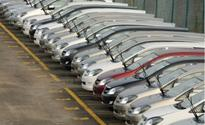 SIAM fears job losses as car sales tumble