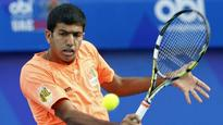 Australian Open: Rohan Bopanna, Divij Sharan packed off at Melbourne Park