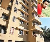 Depressed after pet dog's death, management student ends life in Pune