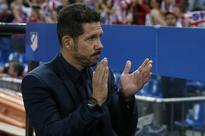 Diego Simeone on win over Bayern: 'One of the best performances in my time at Atletico Madrid'
