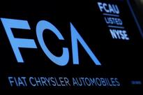 UK to test Fiat Chrysler Jeep model after U.S. emission accusations