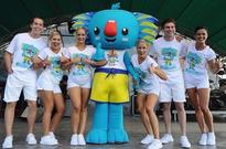 GC2018 organisers share Commonwealth Games benefits with partners