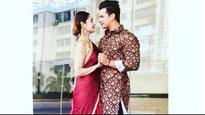 Rodies Xtreme gang leader Prince Narula: I do not care what trolls think about Yuvika and my relationship