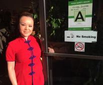 What you need to know about Thunder Bay's new restaurants grading system