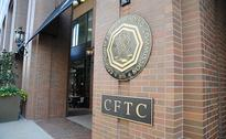 New CFTC position limits due in June, commissioner O'Malia says
