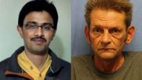 Kansas shooting: Trump slammed for not inviting Indian techie Kuchibhotla's kin to his speech