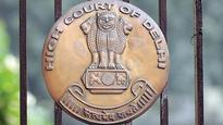 Inform people about rights on arrest: HC