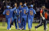 Champions Trophy India win toss elect to bowl against Pakistan
