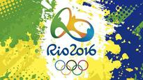Rio16: Rule changes moving Olympic boxing closer to pros