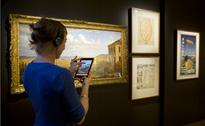 Museums & Attractions - State Library of NSW's Curio app