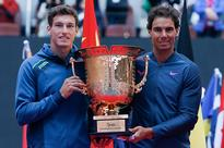 'Impossible' to find another Rafael Nadal, sa...