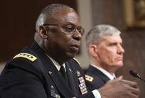 House task force says CENTCOM manipulated Islamic State intelligence