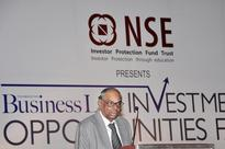 There are many positives to India growth story: Rangarajan
