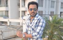 Emraan Hashmi reveals why 'Raaz 4' will be scarier than previous instalments