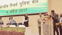 Akshay Kumar's idea takes off: 'Bharat Ke Veer' is now LIVE!