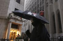 Stocks set to drop at open: Dow futures down 200+ as oil tumbles