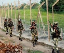 BSF hands over 15-year-old intruder in Indian territory to Pakistani authorities